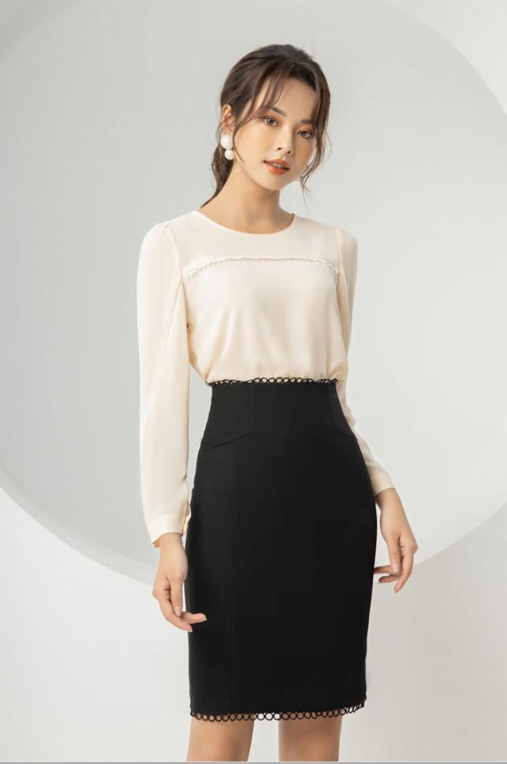 Mặc đẹp tuổi 30 – Update tủ quần áo cho NÀNG thêm trẻ trung, cuốn hút